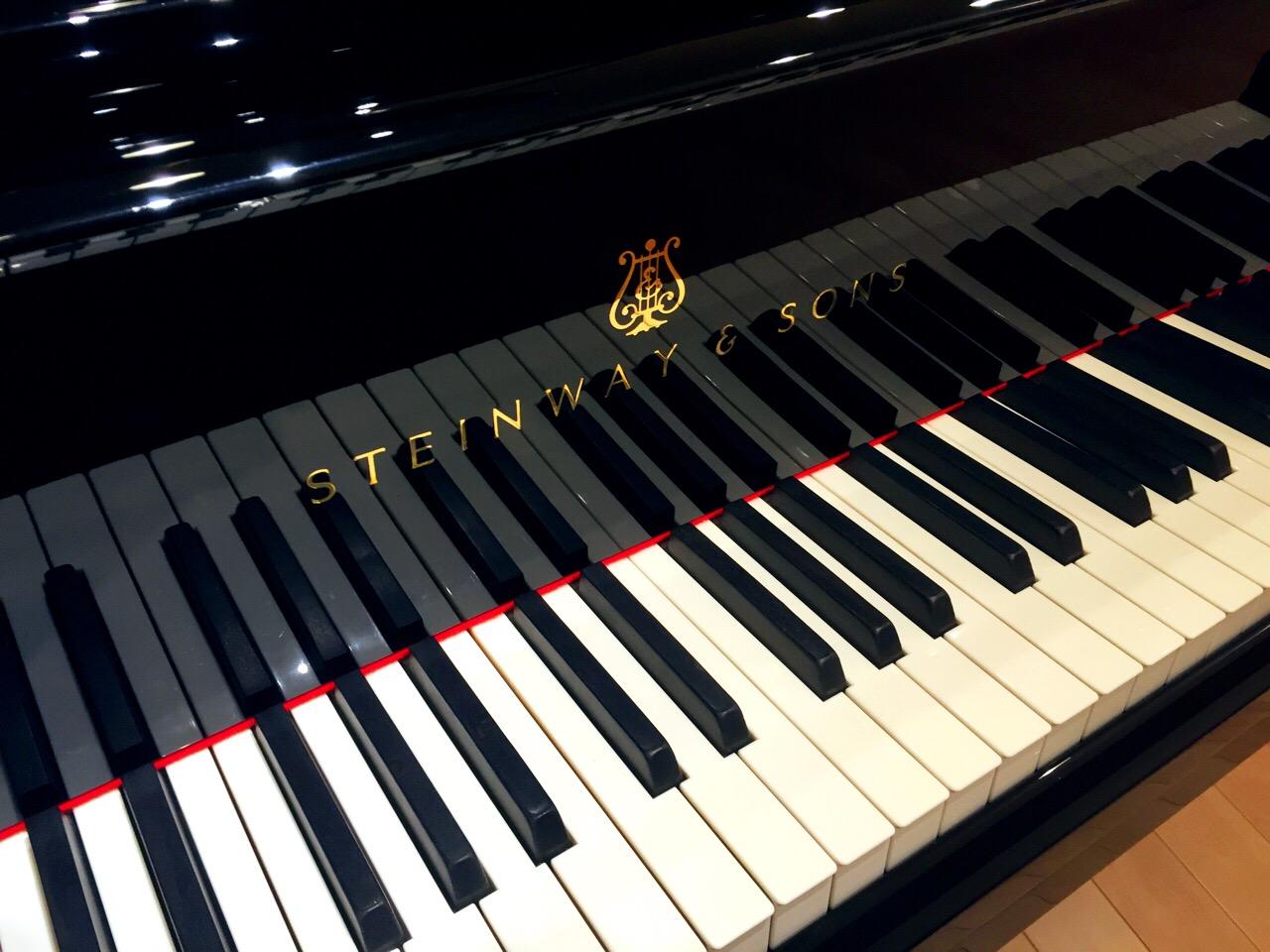 Frederic Chopin(フレデリック・ショパン)
